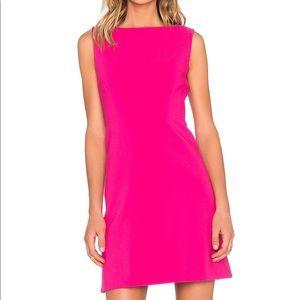 NWT Kate Spade Dress